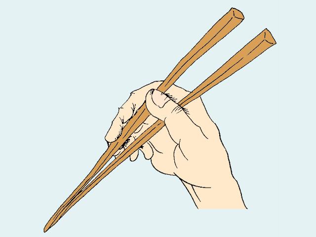 京北の木で作るお箸づくりWORK SHOPに登場